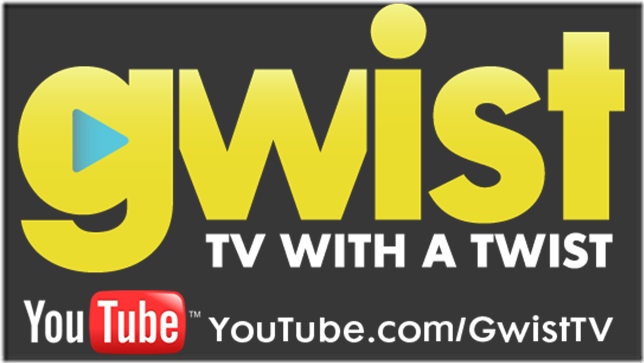 GWISTtv_Youtube5