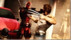 Deadpool-vs-Wolverine-Video-Game-Fan-Art_thumb.jpg